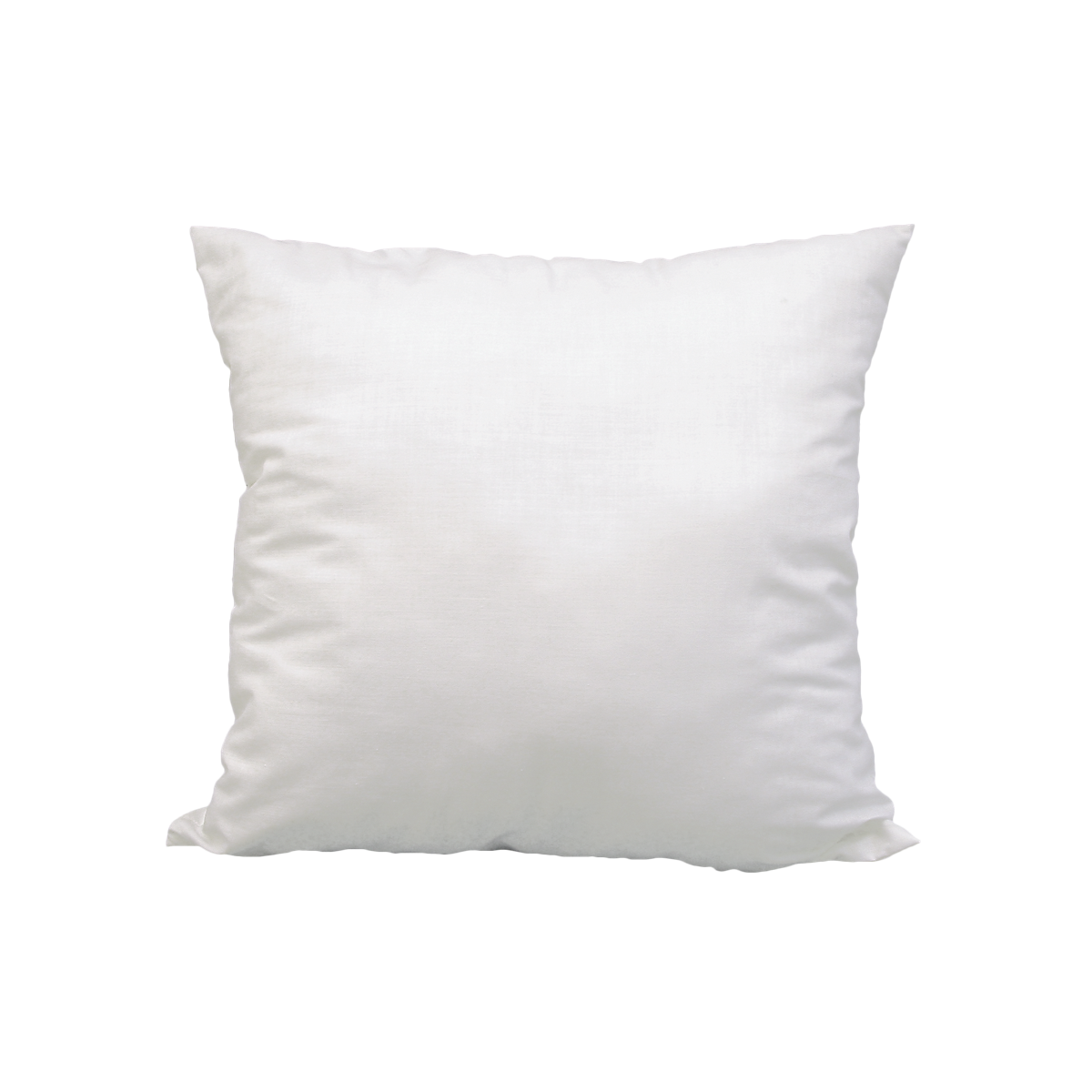 Polyester Pillow Inserts Rowley