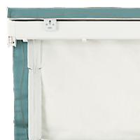EZ Rig Soft Shade System