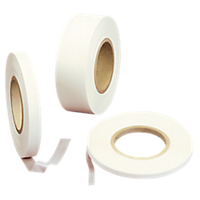 R-TEX Iron-On Bonding Tape