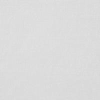 R-TEX Lusterguard™ Lining - Full Roll