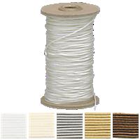 R-TEX Poly Cord, 1000 Yard Rolls