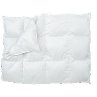 R-TEX Polyester Duvet Inserts