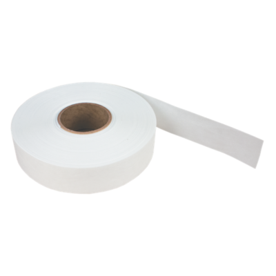 R-TEX Polyester Permanent Buckram