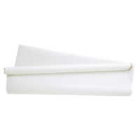 R-TEX Silicone Release Paper, 30'' Width