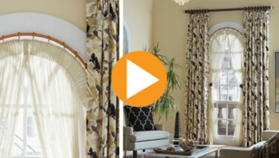 Fabricate Stunning Designs for Custom and Arch Windows
