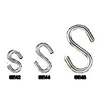 S-Hooks