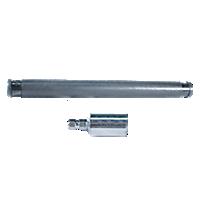 SDS Rotary Hammer Drill Kit
