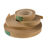 Sealah No-Sew Adhesive Tape