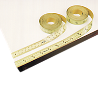 Self-Adhesive Worktable Tape