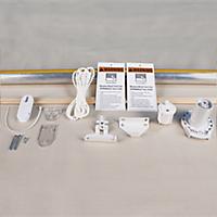 R-Series Roller Clutch Shade Starter Kits