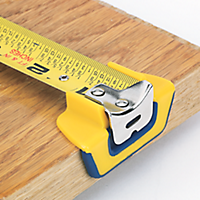 Tape Measure Grip