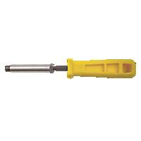 Upholstery Nail Lock Tool