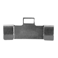 Vertical Vane Clip Extender