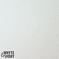 Whyte & Ivory Revolution Blackout Lining - Full Roll