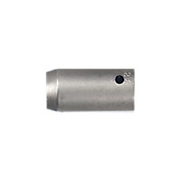 1/4'' Magnetic Hex Head Socket