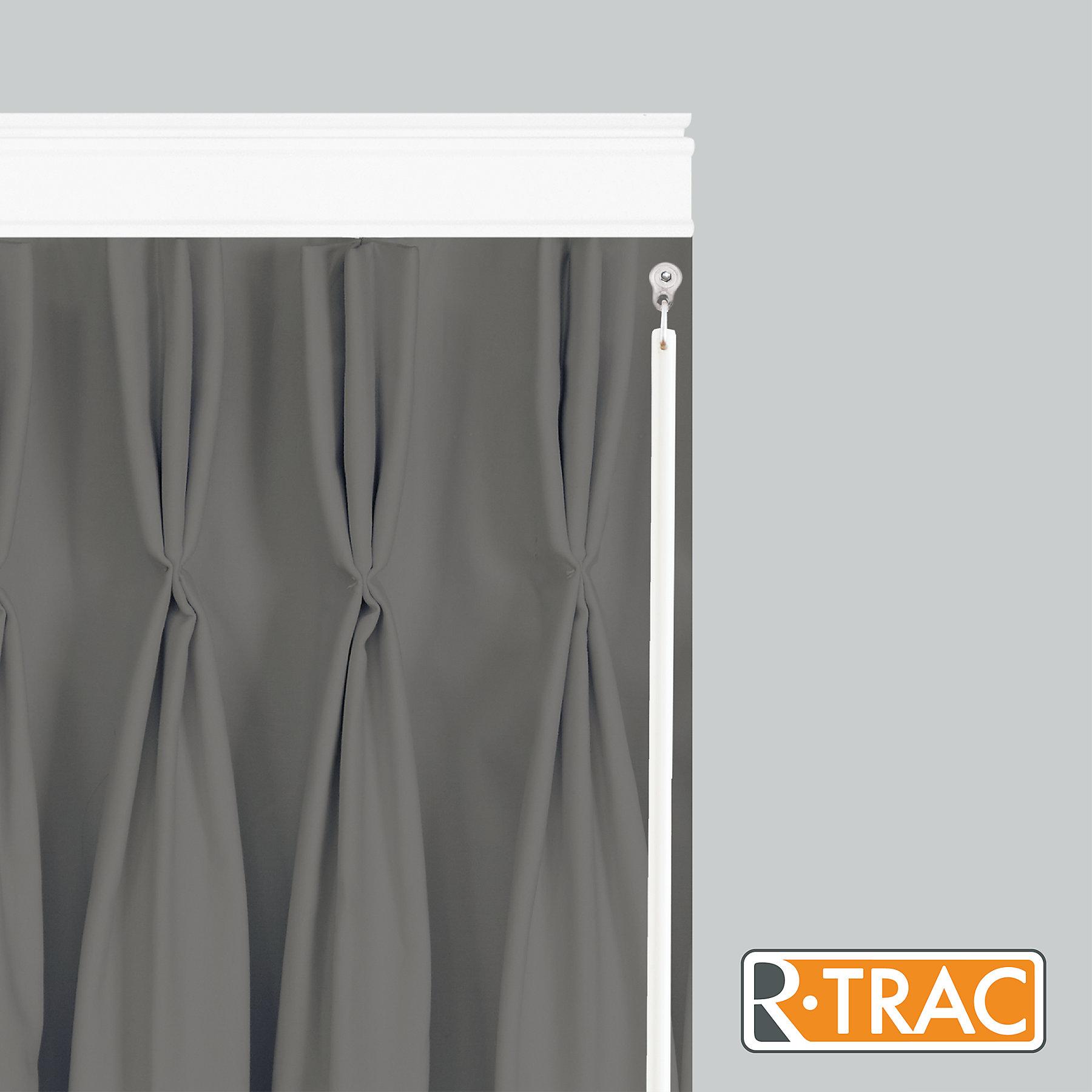 R-TRAC 4003N Baton Draw System